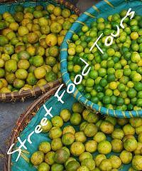 street_food_tours